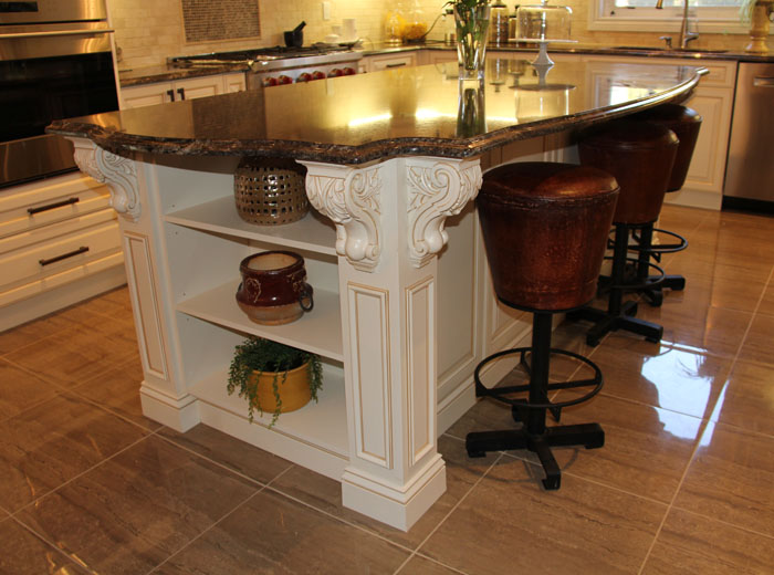 Custom Bathroom Vanities Oakville granite countertops in mississauga, toronto, oakville, burlington