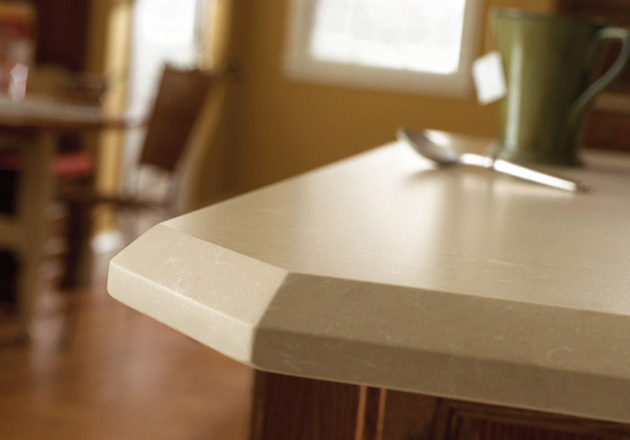 with cost cabinets maple granite of doors entity cabinet countertops kitchen countertop glass the