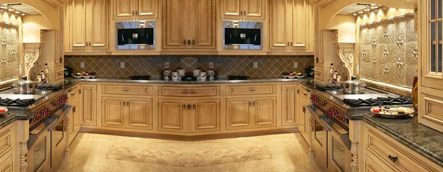 Granite Countertops In Mississauga Toronto Oakville Burlington Best Buy