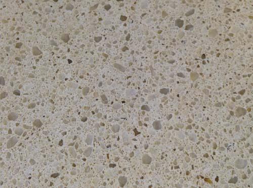 Snow Drift Granite : Quartz countertop colours best buy granite mississauga