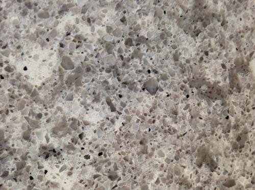 100 atlantic salt quartz kitchen ikea quartz countertops th