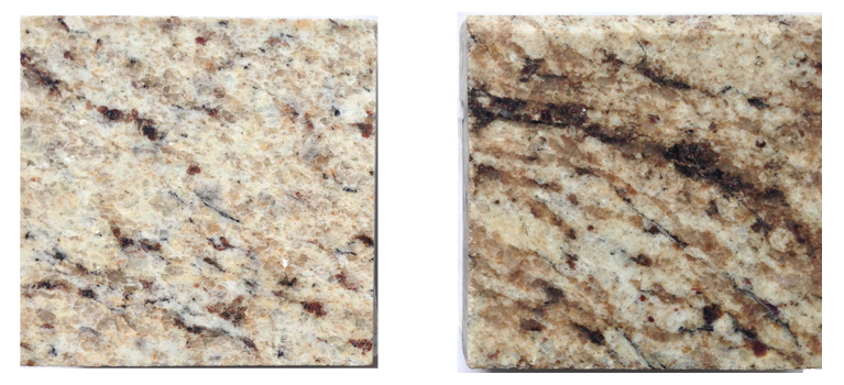Granite Vs Quartz Which Countertop Should You Choose