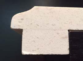 Granite Countertop Edge Profiles By Best Buy Granite