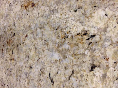 Granite Countertop Colours Best Buy Granite