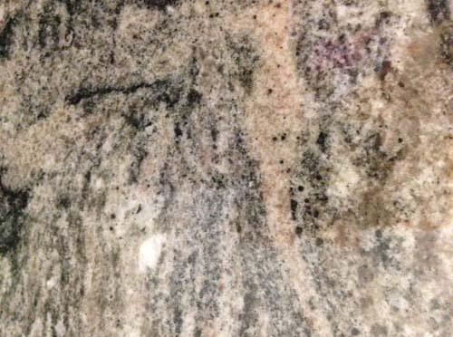 Granite Countertop Colours Best Buy Granite