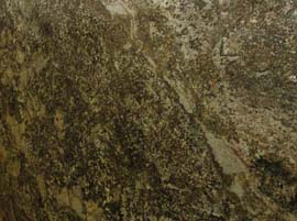 Chocolate Bordeau Granite